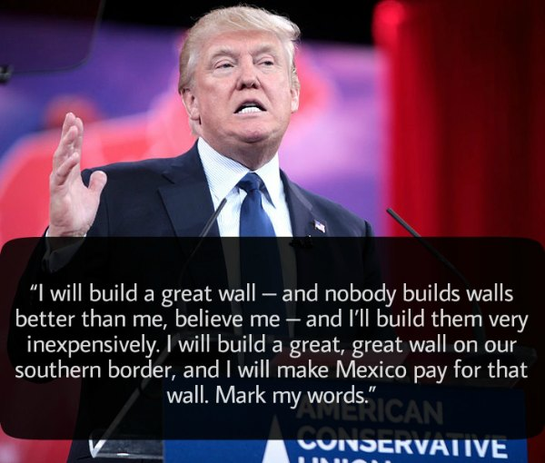 donald-trump-quotes-mexico