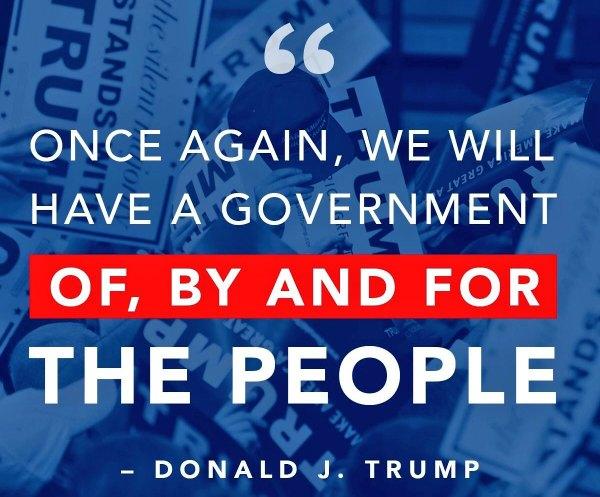 donald-trump-quotes-on-america