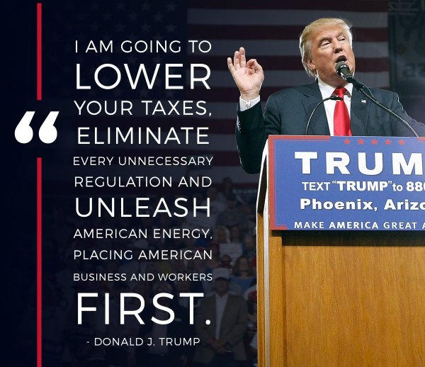donald-trump-quotes-on-economy-business-tax