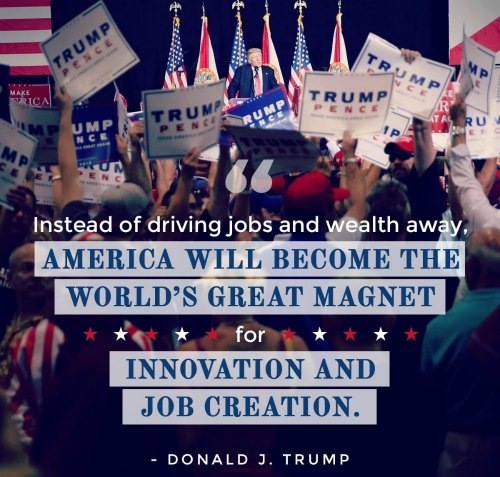 donald-trump-quotes-on-employment-in-america