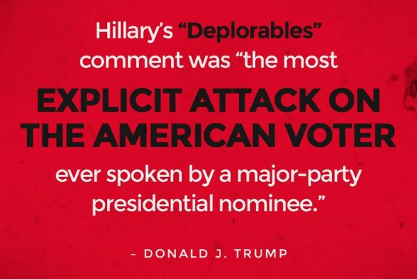 donald-trump-quotes-on-hillary-clinton