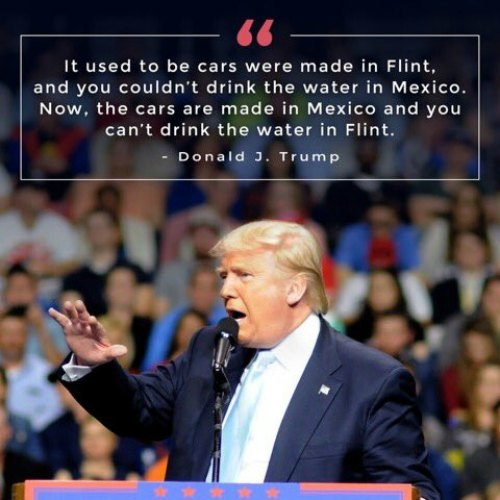 donald-trump-quotes-on-mexico