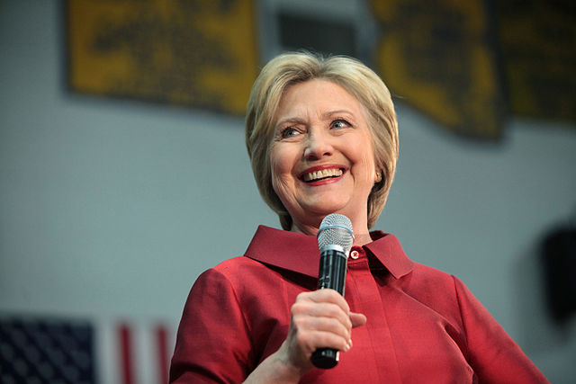 hillary-clinton-presidential-election-the-united-states