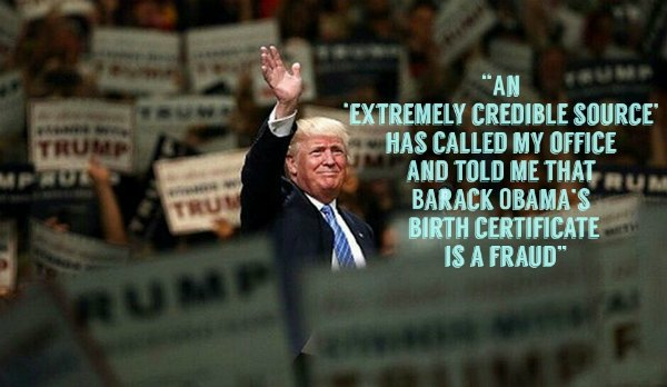 quotes-by-donald-trump-barack-obama