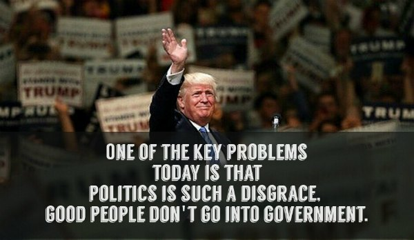 quotes-by-donald-trump-on-politics-government-america