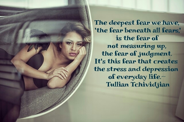 quotes-on-depression-fear