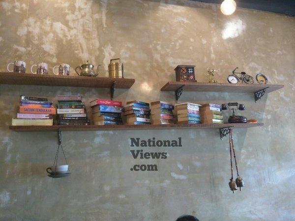 tea-cafe-in-navi-mumbai