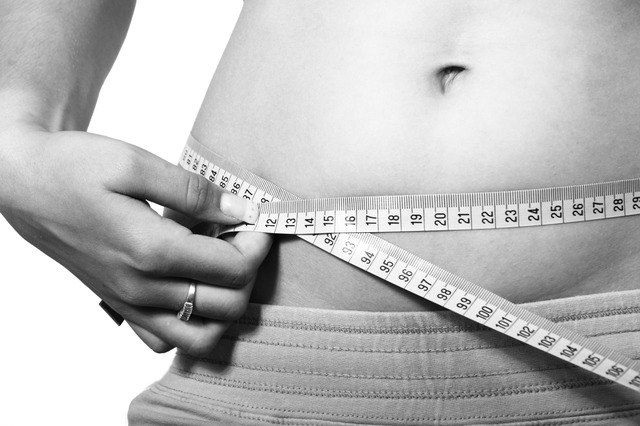 bariatric-surgery-weight-loss-surgery