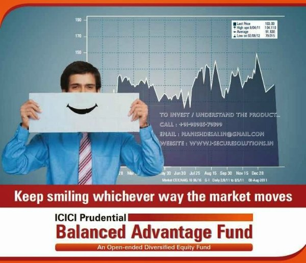 icici-prudential-balanced-advantage-fund-low-risk-mutual-fund