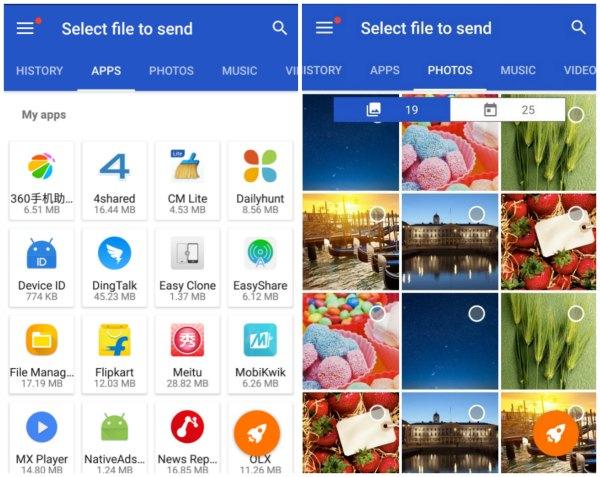 xender-file-transfer-app