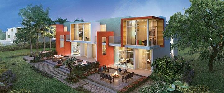 akoya-imagine-dubai-properties