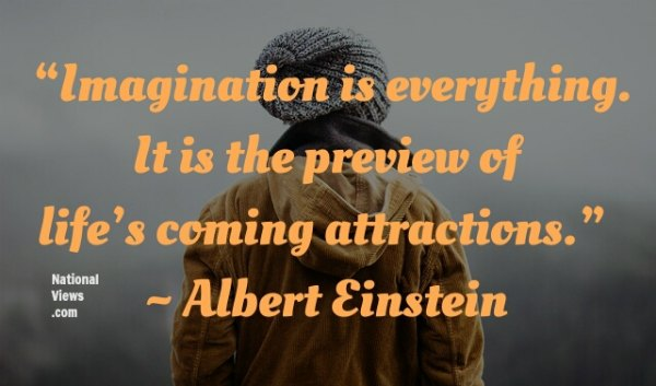 Law Of Attraction Quotes New Law Of Attraction Quotes  The Positive Thoughts On Life