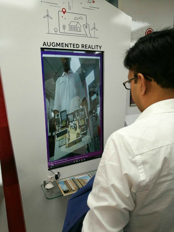 augmented-reality-real-estate-magicbricks