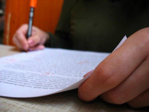 Custom college essay tips 2016