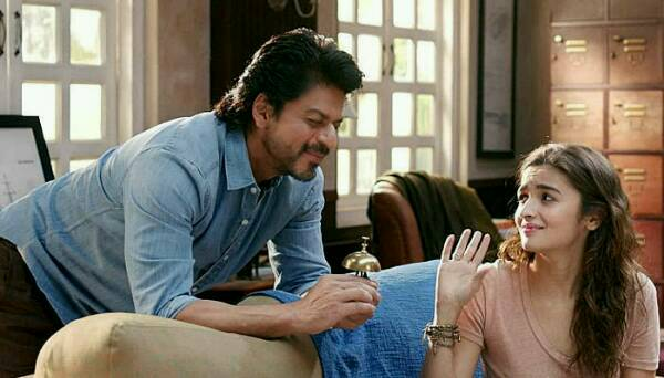 dear-zindagi-review