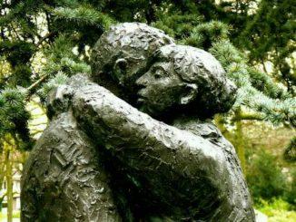 forgiveness-self-healing