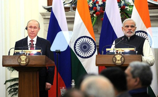geopolitics-of-asia-india-russia-international-relations