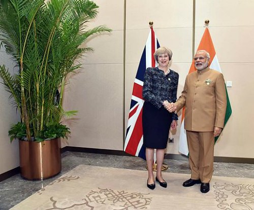 international-relation-india-great-britain