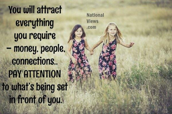 law-of-attraction-abundance-wealth-prosperity