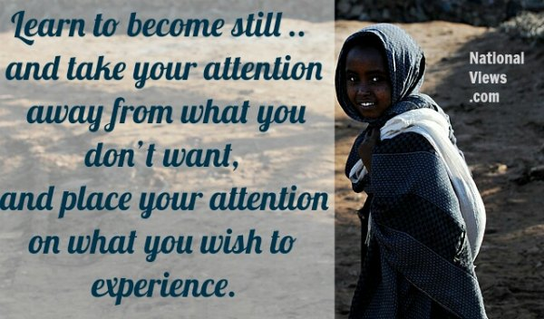 law-of-attraction-sayings-quotes