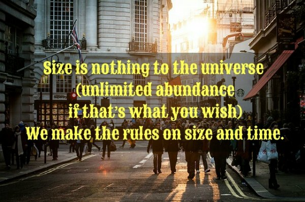 law-of-attraction-secret-quotes-universe