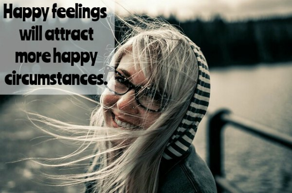 laws-of-attraction-quotes