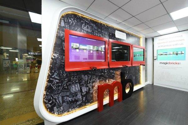 magicbricks-virtual-reality-real-estate-center