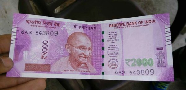 rs2000-new-currency-notes-india-rbi