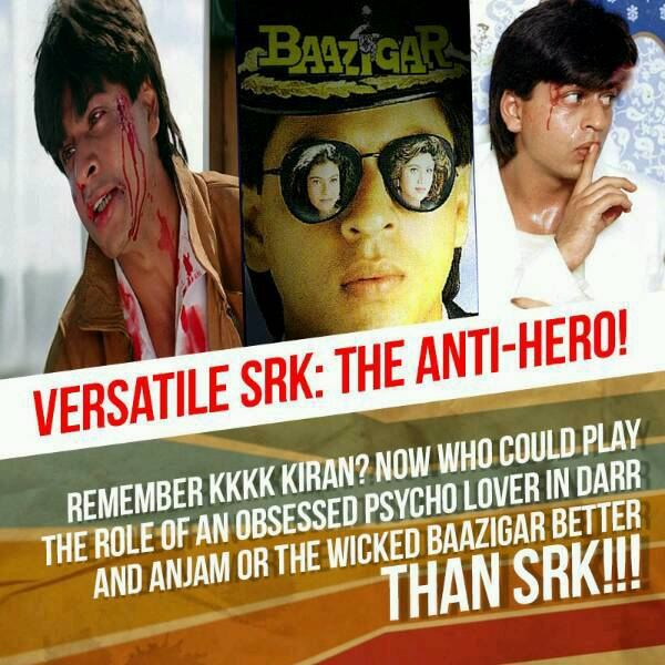 shah-rukh-khan-anti-hero