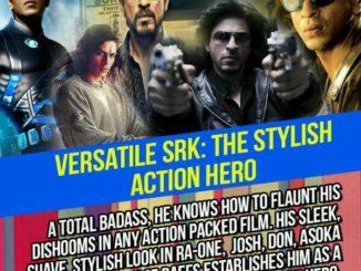 shah-rukh-khan-films-memes