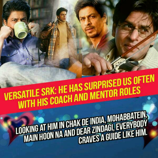 shah-rukh-khan-versatile-bollywood-actor