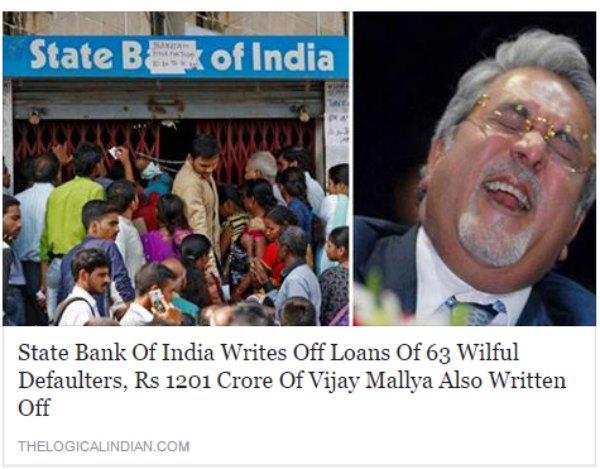 state-bank-of-india-vijay-mallya-controversy