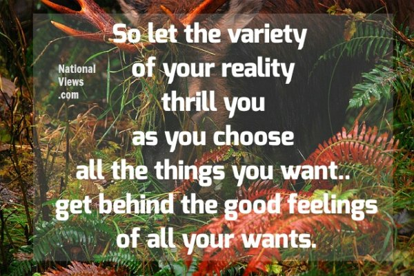 thoughts-manifestations-law-of-attraction