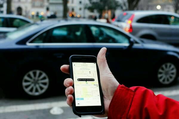 uber-app-raid-hailing
