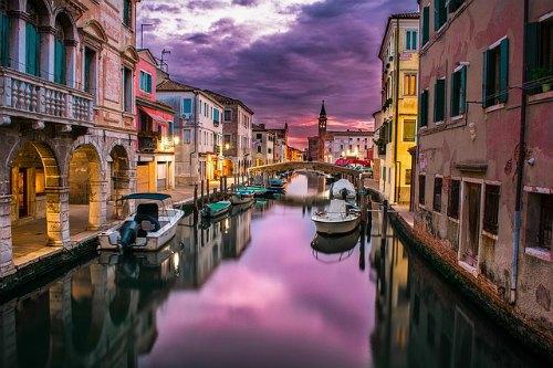 venice-italy-tourism