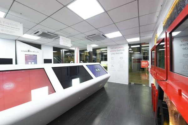 virtual-reality-real-estate-center-magicbricks