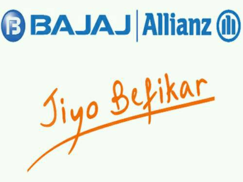 Launch Teaser Online Term Plan By Bajaj Allianz Life