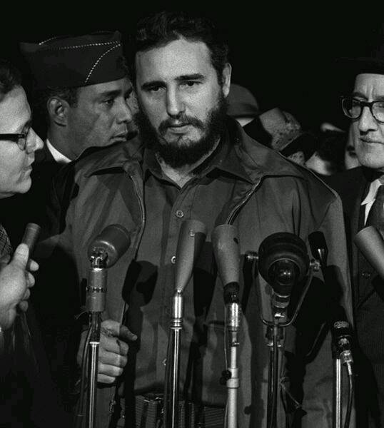 fidel-castro-global-politics