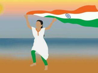 national-anthem-indian-flag