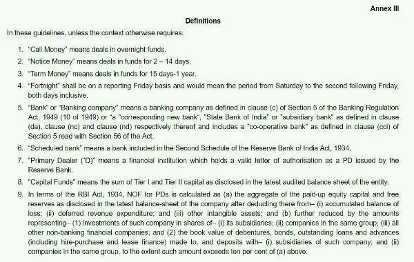 rbi-guidelines