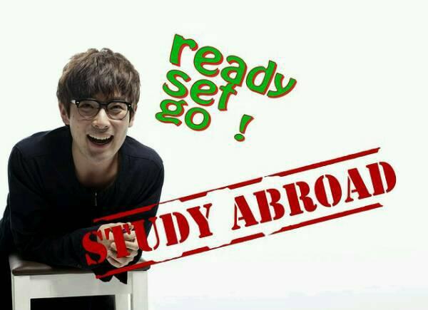 study-abroad-programs