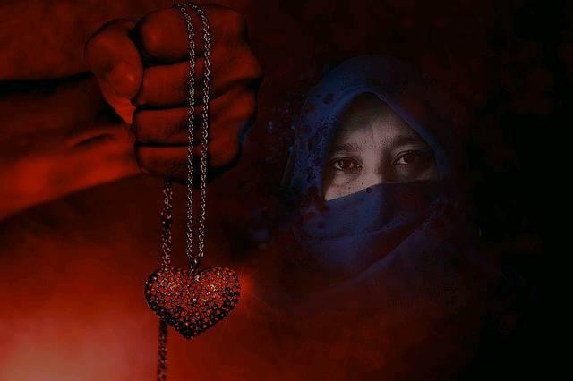 Uniform Muslim Code Laws in India