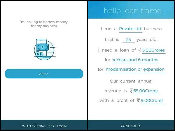 Benefits of Taking Business Loans Online