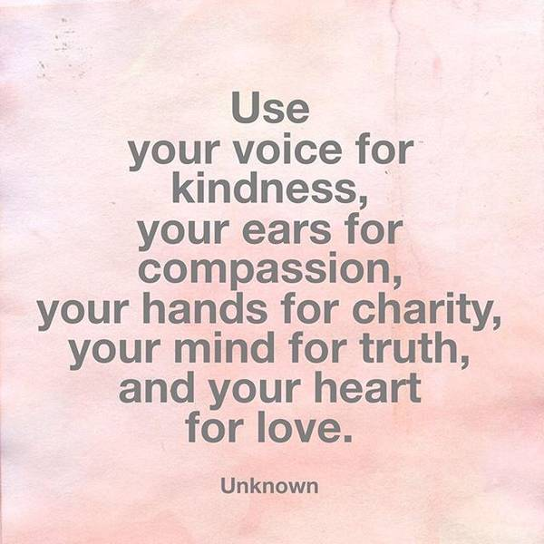 Empathy Quotes empathy quotes kindness quotes   National Views Empathy Quotes