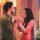 Kundali Bhagya Update: How & When Will Karan and Preeta ..