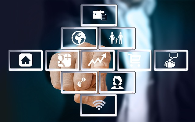 Bajaj Allianz Life Income Assure Plan