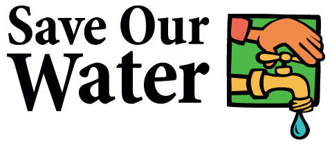 whats in our water Our aim is to provide quality drinking water to the island's population to find out more about what's in our water you can read our latest water quality report  water quality for your area can be supplied on request.