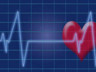 health screening tests