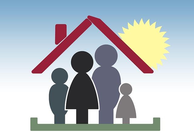 buy a term insurance plan