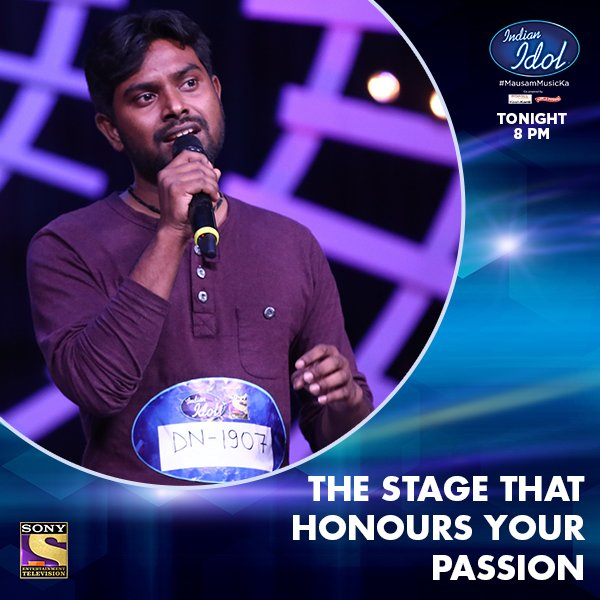all you wanted to know about saurabh valmiki the indian idol 10